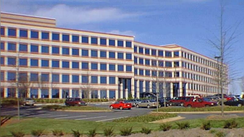 1000 Windward Concourse - Office - Lease