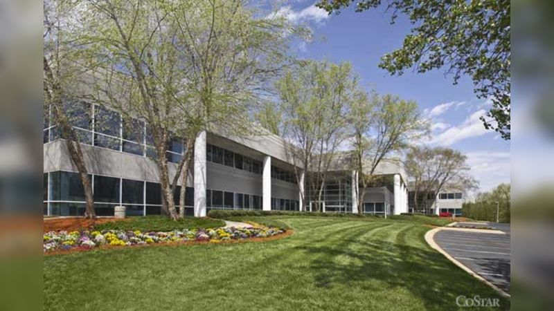 Environmental Way - Office - Lease