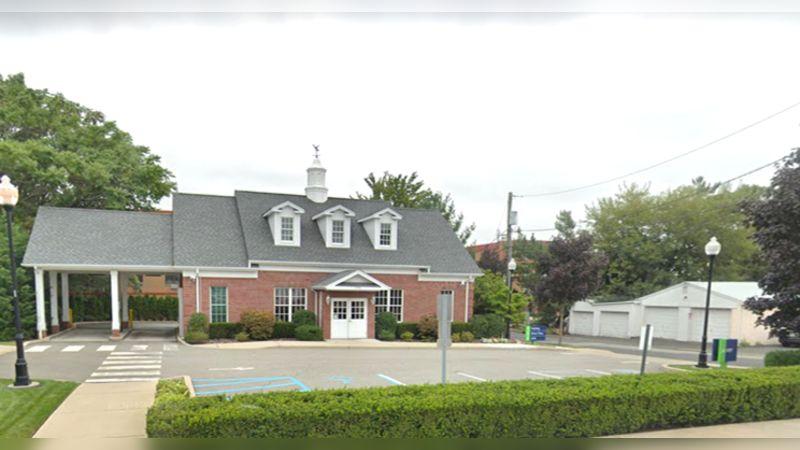 646 Van Houten Avenue - Retail - Sale