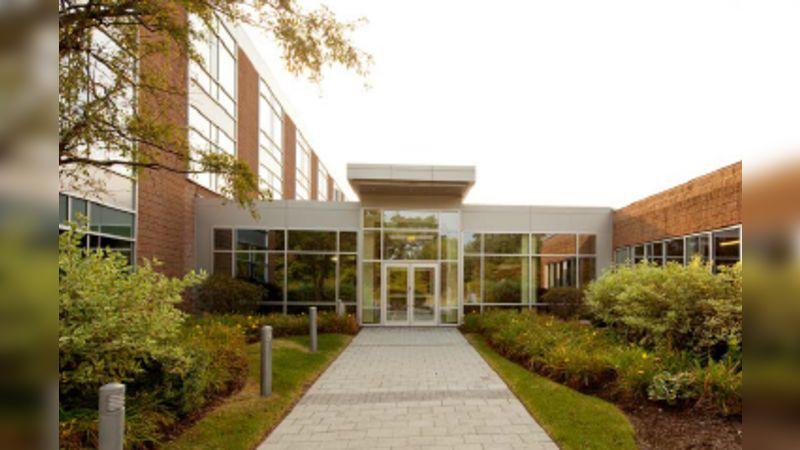 200 Ballardvale Park - Building 1 - Office - Lease