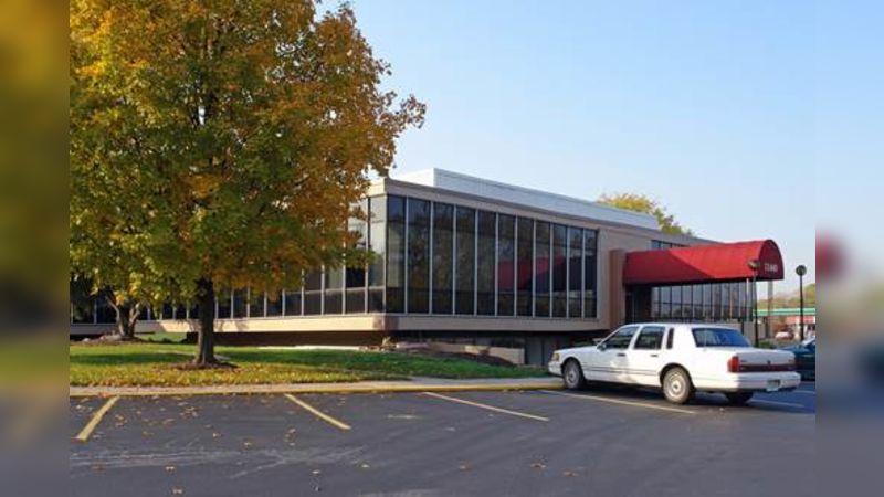 11430-11440 Hamilton Ave - Office - Lease