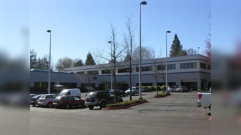 Park 217 Business Center - Building 4 - Industrial - Lease