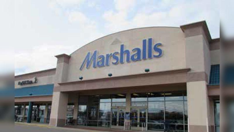 Northpark Center - Retail - Lease