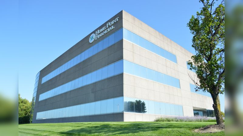 Lakefront 15 - Office - Lease