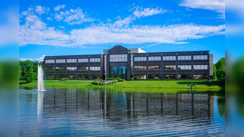 401 Penn on Pkwy - Office - Lease