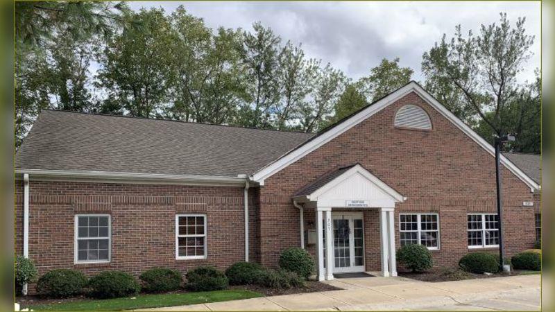 28885 Center Ridge Road - Office - Sale