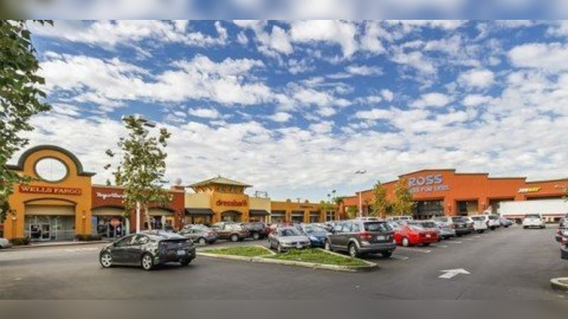 Grand Ladera - Retail - Lease
