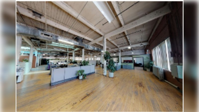 3341 – 3351 N. Elston Avenue - Office - Lease