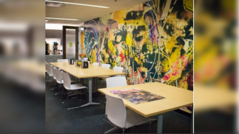211 West Wacker - Office - Sublease