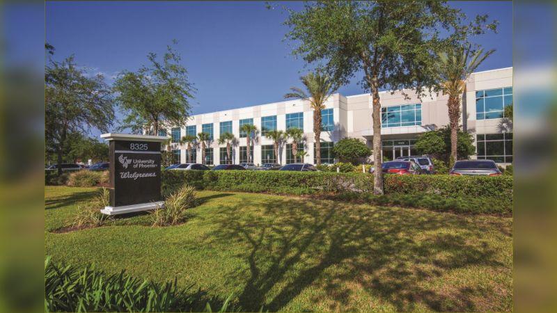 SouthPark Center - 700 - Office - Lease