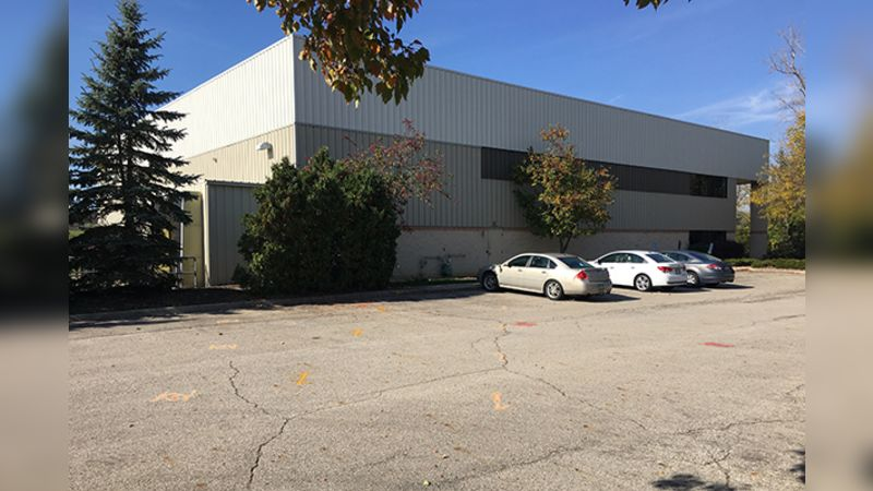 6141 Avery Rd - Industrial - Sale