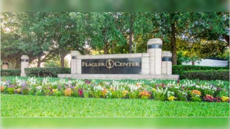 Flagler 100 - Office - Lease