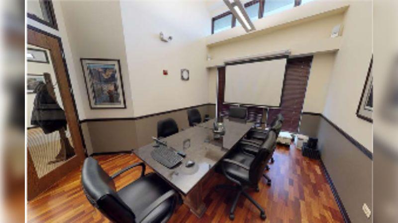 28371 Davis Pkwy - Office - Sale