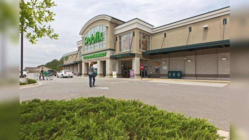 Eastside Junction Shopping Center - Retail - Lease