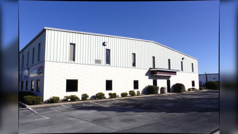 19 E Commons Blvd - Office - Lease