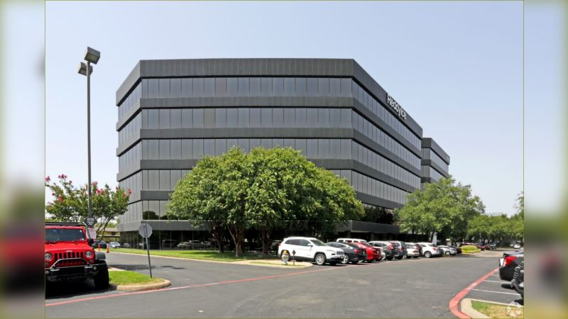 Midtown Office Center - Office - Lease