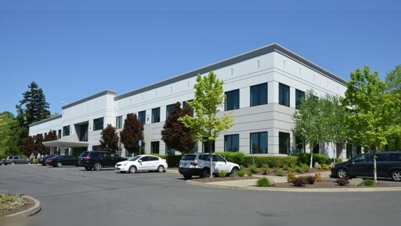 Tigard Corporate Center - Office - Lease