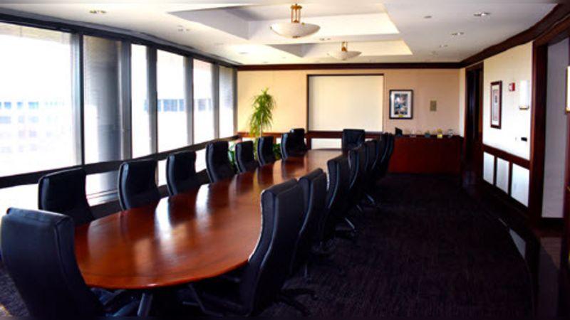 Easton Oval - Office - Sale