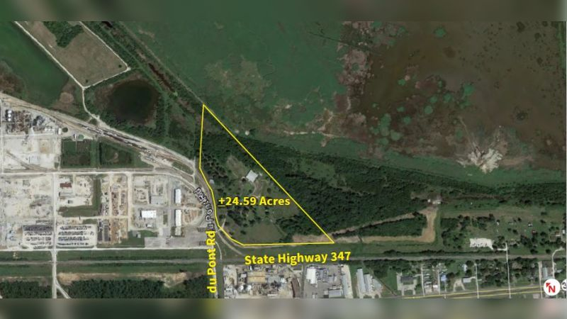 State Highway 347 - Lot 11 - Land - Sale