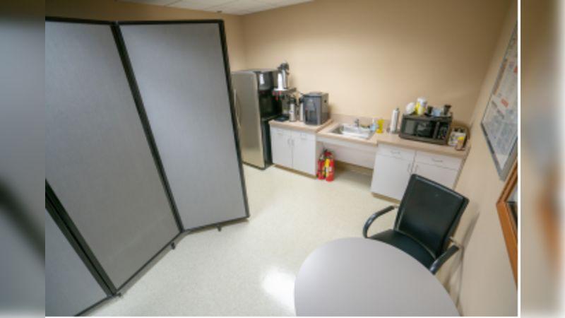 111 East Wacker Drive - Office - Sublease