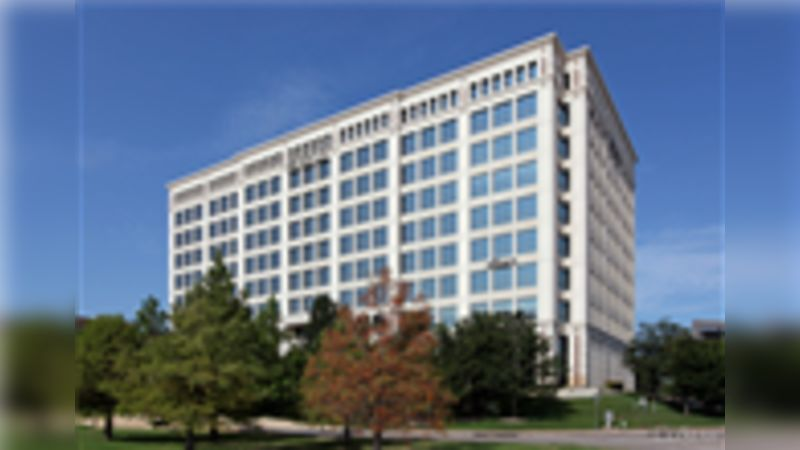 One Lincoln Park - Office - Lease