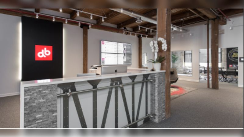 343 W Erie St - Office - Lease