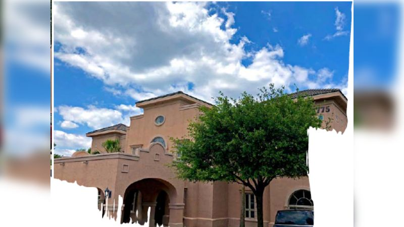 4775 Hamilton Wolfe Rd - Office - Sublease