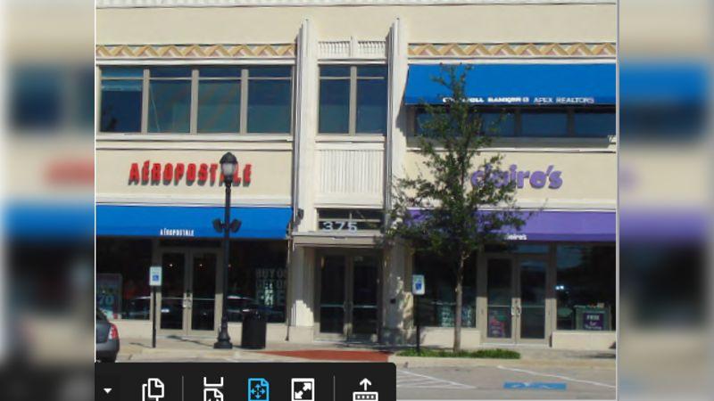 Firewheel Town Center, Bldg 1A - Office - Lease