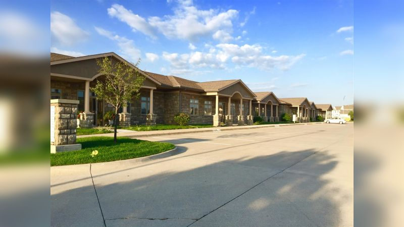2675 N Ankeny Blvd - Office - SaleLease