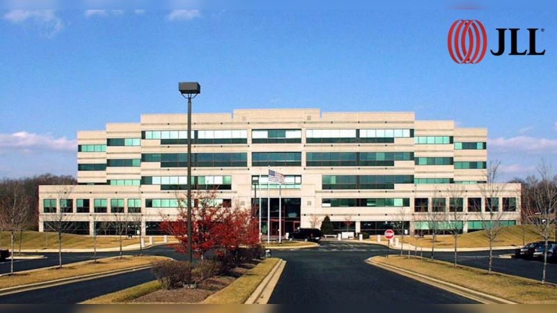 Three Beaver Valley Road - Office - Sublease
