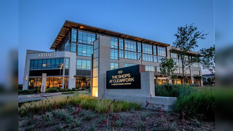 5128 Apache Plume Rd - Office - Lease