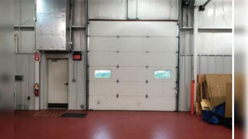 9750 Clark Drive - Office - Sale