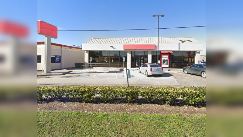 414 Uvalde Rd. Houston, TX - Retail - Sale