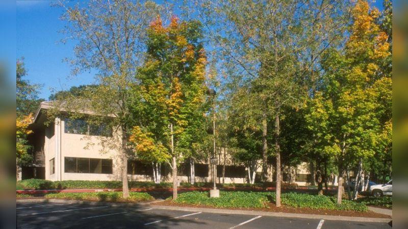 4000 Building III - Office - Lease