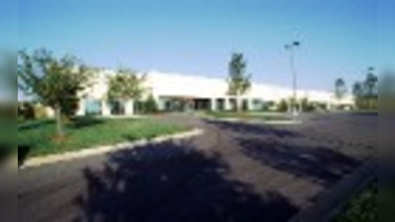 Satellite Place - Building 800 - Office - Lease