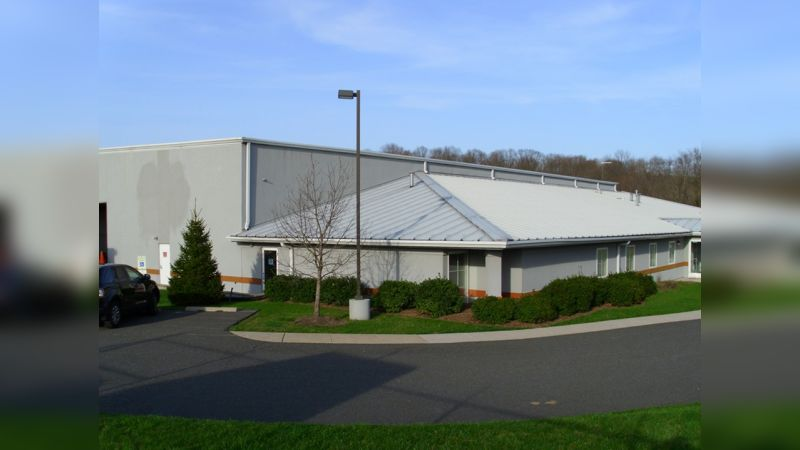 371 Circle of Progress Drive - Industrial - Sale