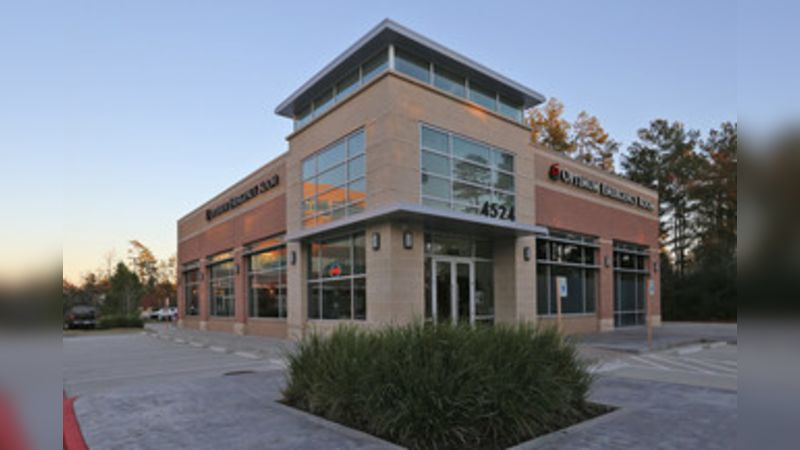 4524 Research Forest Drive - Alternatives - Sublease