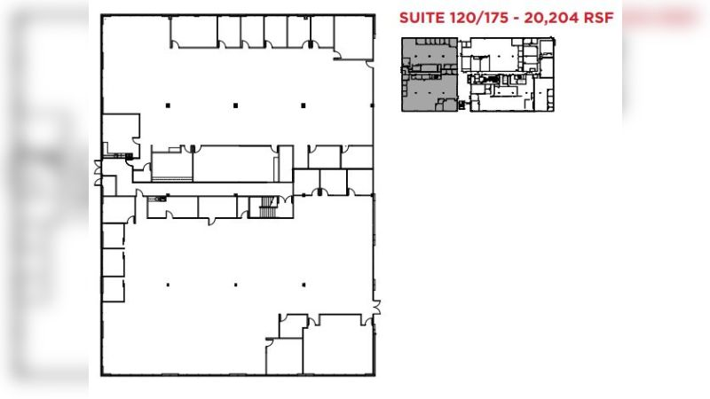 Royal Ridge Offices 2 - Office - Lease