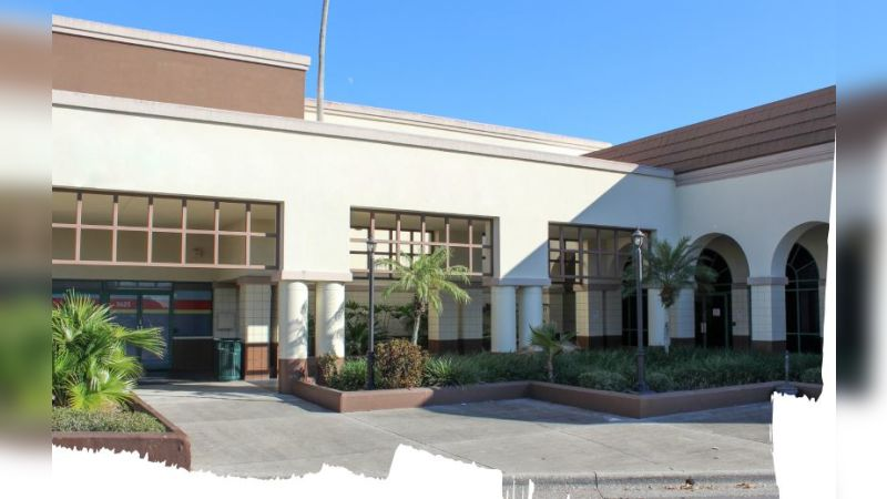 Fountain Oaks Business Center - Office - Sublease