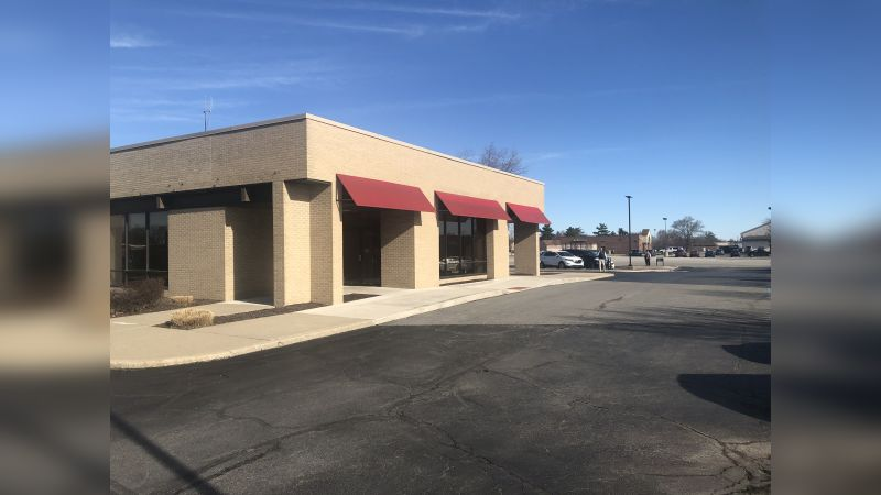 300 East Southway Boulevard - Retail - Sale