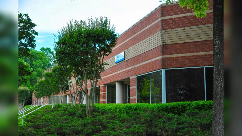 Greylyn Business Park - Industrial - Lease