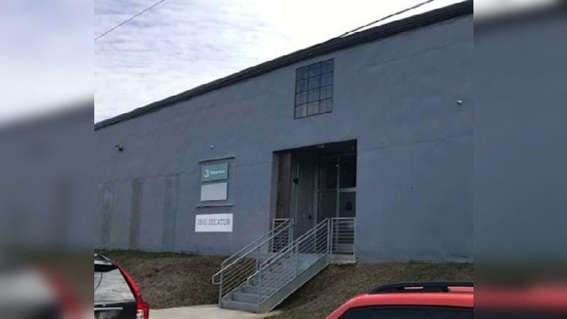 2660 Decatur St - Office - Sublease