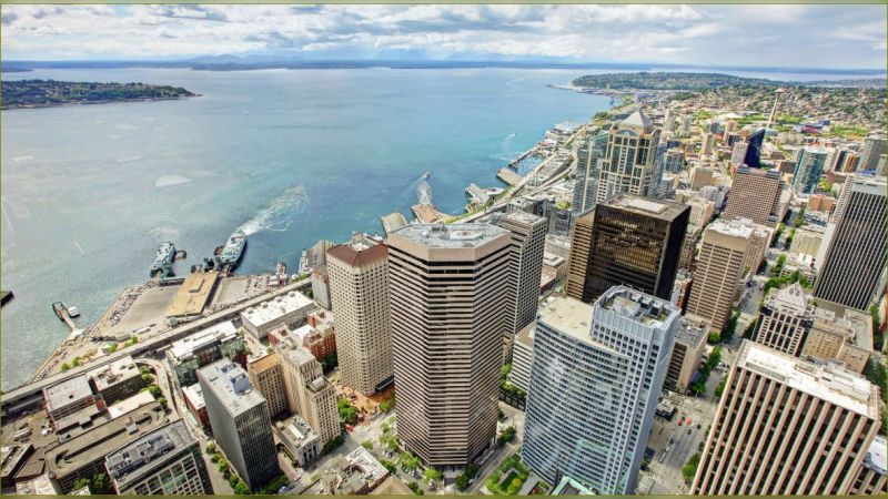 999 Third - Office - Sublease