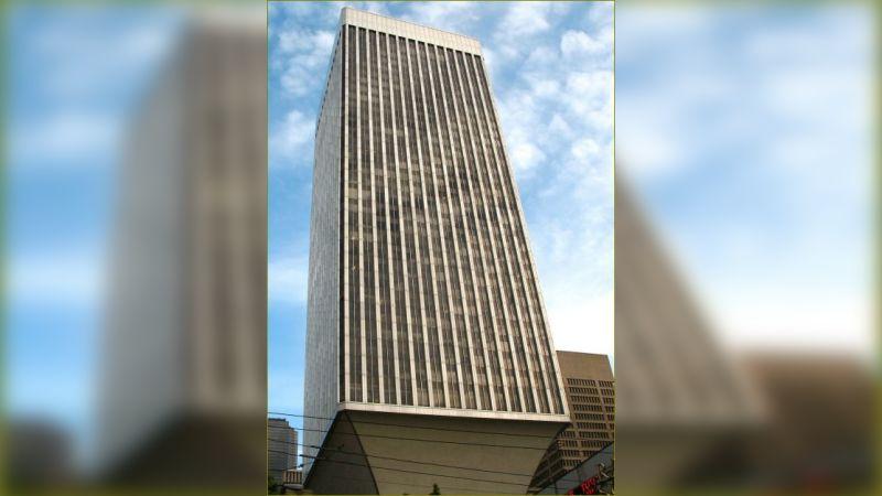 Rainier Tower - Office - Lease, Sublease