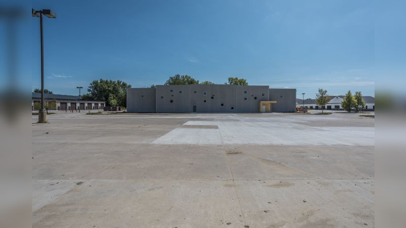 2829 S Ankeny Blvd - Retail - Sale