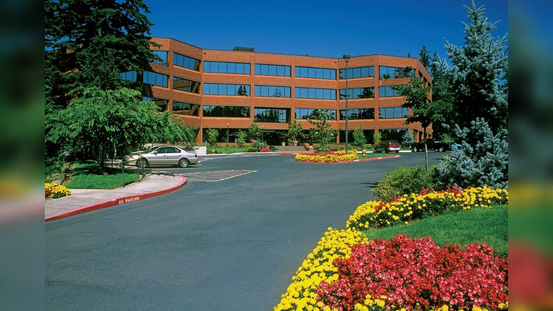 Kruse Woods IV - Office - Lease, Sublease