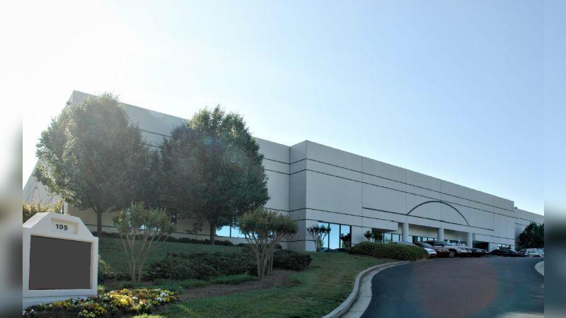 105 Southfield Parkway, Suite 100 - Industrial - Sublease