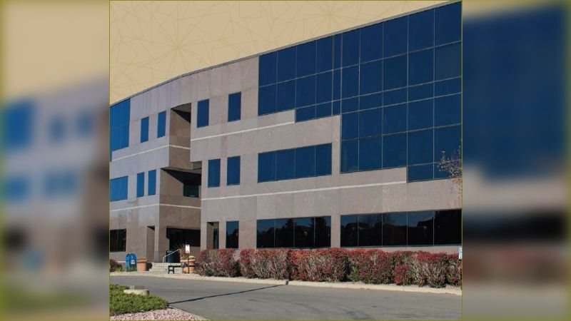 Willow Creek - Office - Lease