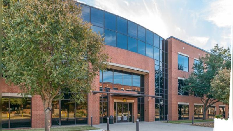 Waterview 190 South - Office - Lease