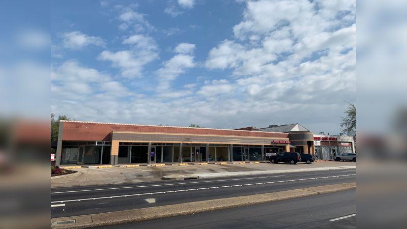 Inwood Village - Retail - Lease